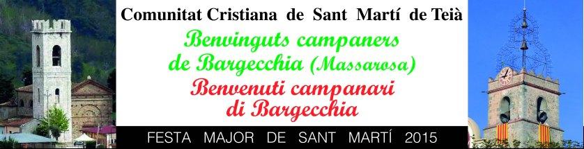 lona campaners Massarosa_90x350 copia